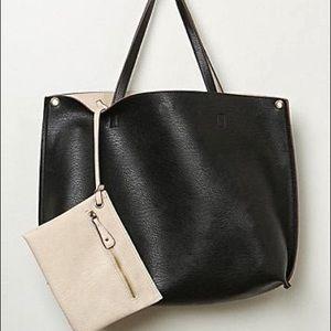 Free people vegan leather bag